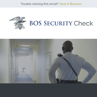 Introducing... BOS Security's VirtuGuard™